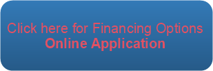 Cole AC Financing Options Online Application