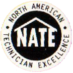 Cole AC North American Technician Excellence